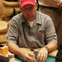 Large_medium_chad-moore-day-4-borgata