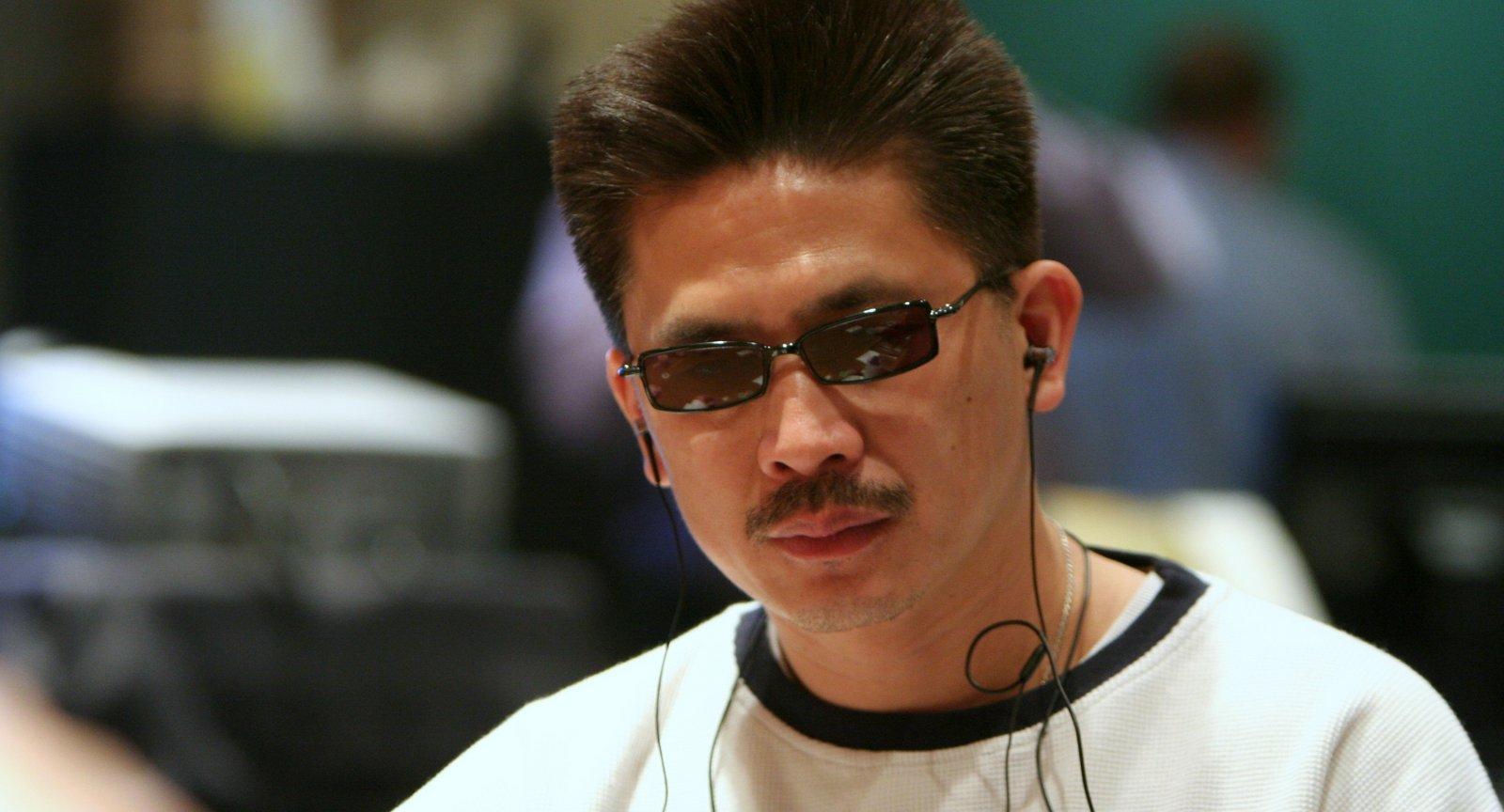 Young Phan