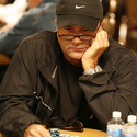 Large_medium_dennisethier_wsop_ev55_day1d