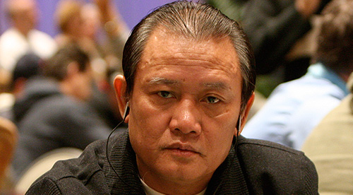 Men Nguyen