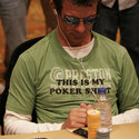 Large_medium_ronnie-ebanks-day-4-borgata