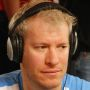 Large_gregmueller_wsop_ev39_day1-2