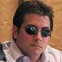 Michael Graffeo