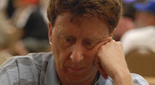 Curt Kohlberg