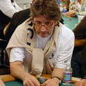 Large_medium_andreasfritz_wsop_ev32_day1