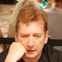 Large_michaelkeiner_wsop_ev37_day1-2