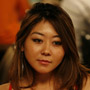 Large_mariaho-2
