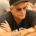 Nick Cassavetes