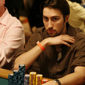 Large_medium_mattshepsky_wsop_ev55_day2a