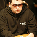 Large_medium_daveshallow_wsop_ev55_day1b