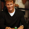 Large_medium_teddysheringham_wsop_ev55_day1a
