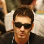 Large_sullyerna_wsop_ev55_day1d-2