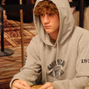 Large_medium_terryeischens_wsop_ev43_day1