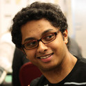 Large_vivek_headshot