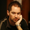 Large_medium_davecallaghan_wsop_ev55_day1d