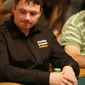 Large_medium_thomasfinneran_wsop_ev55_day1b