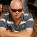 Large_medium_nickypower_wsop_ev35_day1