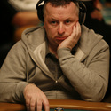 Large_medium_michaeltrimby_wsop_ev45_day1