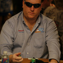 Large_medium_ivanjones_wsop_ev50_day1
