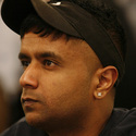 Large_medium_prazbansi_wsop_ev7_day1