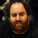 Large_rs19040_napt_mohegan_sun_s1__5kmainevent_day4_joegiron_ij71892