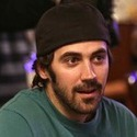 Large_medium_jason_mercier_1