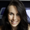Large_rs19547__mg_5093_liv_boeree_ept6san_neil_stoddart