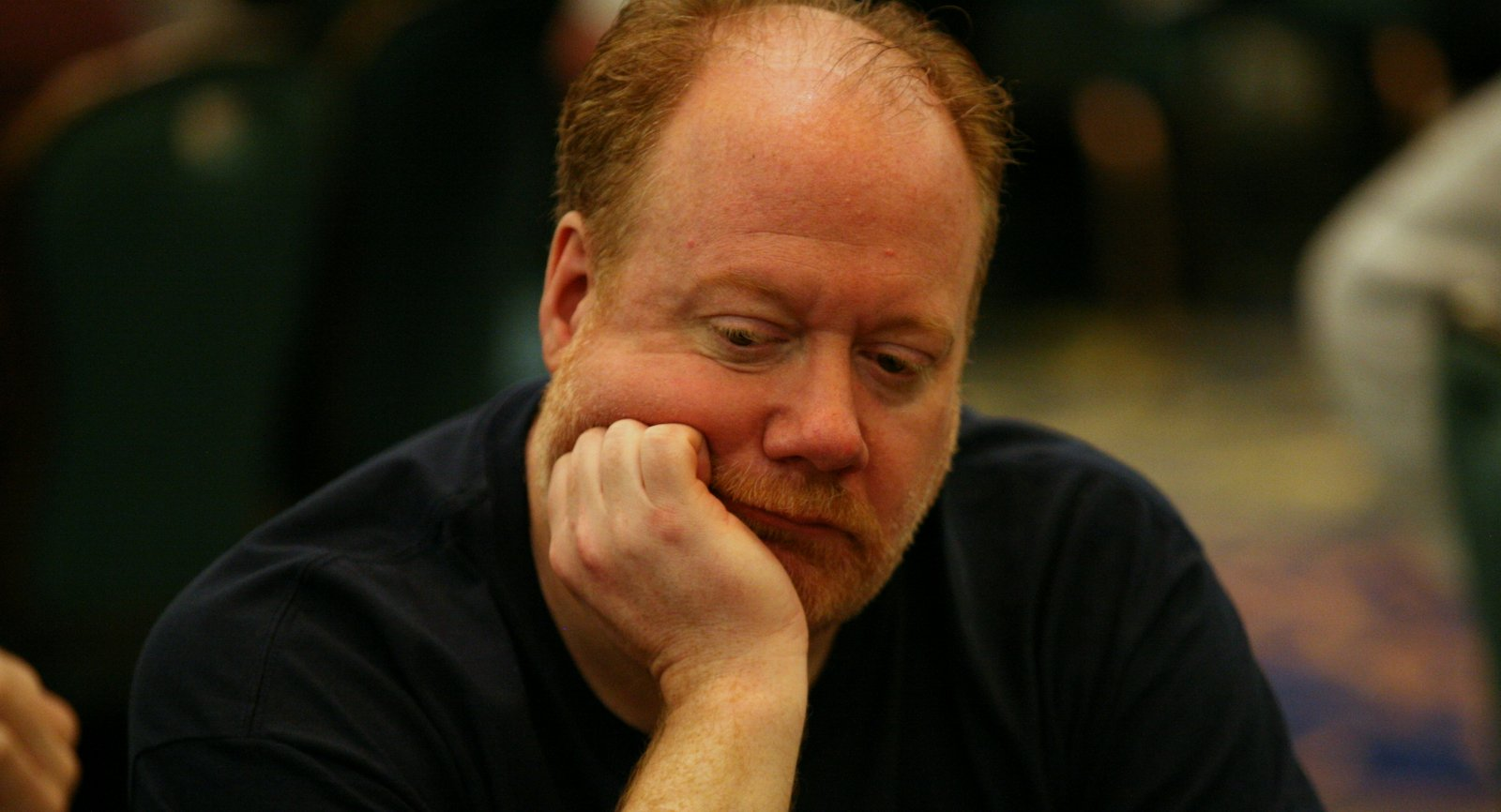 Dan Heimiller