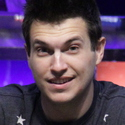Large_doug_polk_sq