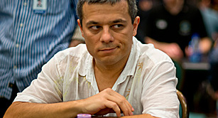 Vladimir Troyanovsky