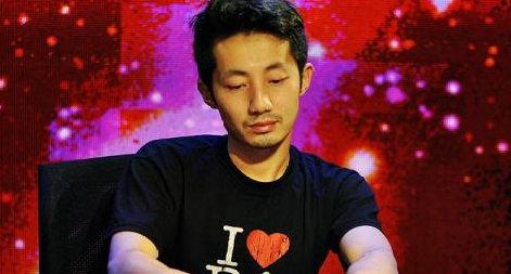 Zhu Guan Fai