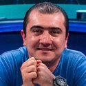 Large_harut_arutyunyansq