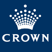 buy online casino crown spielautomat