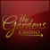 Thumb_the_gardens_casino_1.15.16