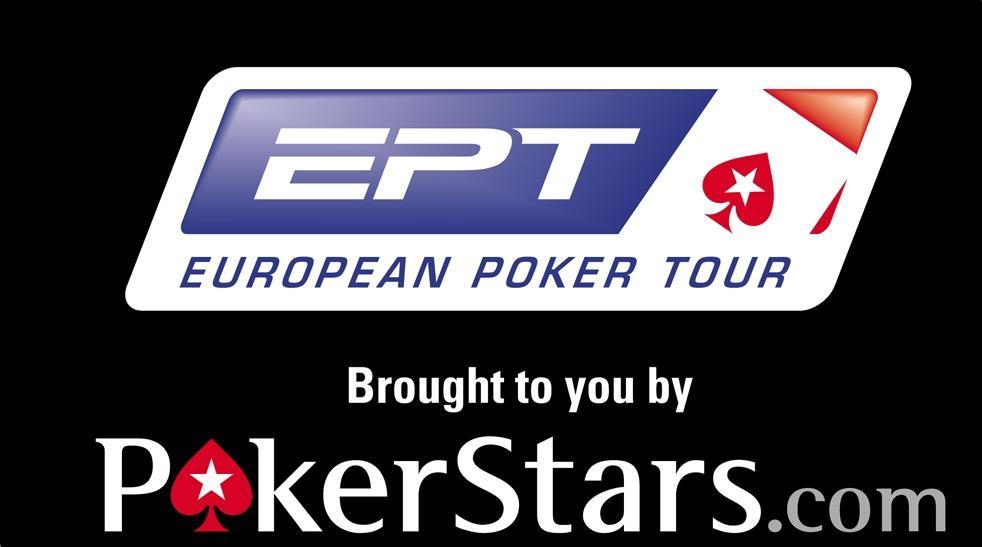 online poker tournaments schedule 2016