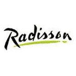Thumb_radisson_logo