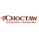 Thumb_choctaw_casino_logo