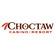 Thumb_choctaw_casino_logo