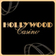 Thumb_hollywood_casino_toledo
