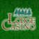 Thumb_lodge_casino