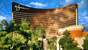Small_802_wynn_las_vegas_sunlit_exterior_robert_miller_240x136_(2)
