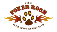 Large_card-player-poker-tour-_palm-beach-kennel-club