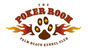 Small_card-player-poker-tour-_palm-beach-kennel-club