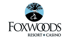 Foxwoods casino poker tournament schedule