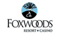 Small_card-player-poker-tour-foxwoods