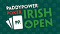 Small_paddy-power-irish-open-card-player-poker-tour