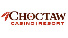 Large_large_card_player_poker_tour_choctaw_casino_durnat