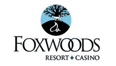Large_card_player_poker_tour_foxwoods_resort_casino