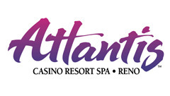 Large_large_card-player-poker-tour-atlantis