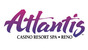 Small_large_card-player-poker-tour-atlantis